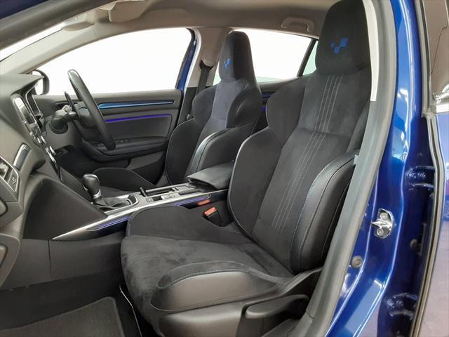 GT 純正オーディオ バックカメラ 走行モード切替 シートヒーター クルーズコントロール アイドリングストップ LEDヘッドライト Bluetooth 純正18インチアルミホイール(22枚目)