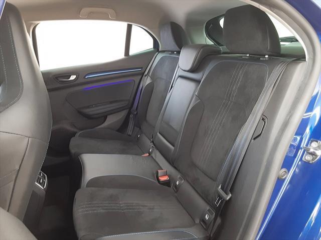 GT 純正オーディオ バックカメラ 走行モード切替 シートヒーター クルーズコントロール アイドリングストップ LEDヘッドライト Bluetooth 純正18インチアルミホイール(23枚目)