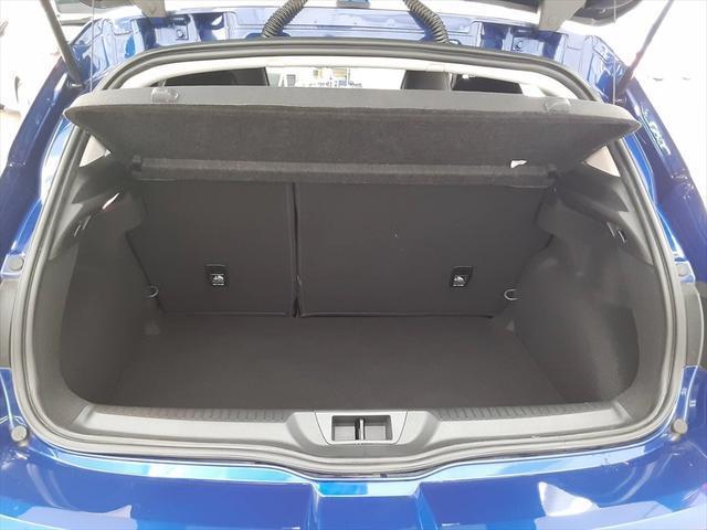 GT 純正オーディオ バックカメラ 走行モード切替 シートヒーター クルーズコントロール アイドリングストップ LEDヘッドライト Bluetooth 純正18インチアルミホイール(24枚目)