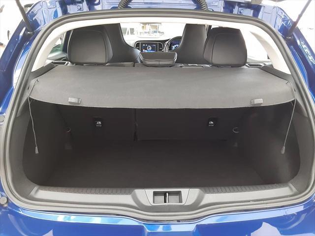 GT 純正オーディオ バックカメラ 走行モード切替 シートヒーター クルーズコントロール アイドリングストップ LEDヘッドライト Bluetooth 純正18インチアルミホイール(25枚目)