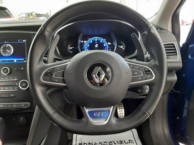 GT 純正オーディオ バックカメラ 走行モード切替 シートヒーター クルーズコントロール アイドリングストップ LEDヘッドライト Bluetooth 純正18インチアルミホイール(26枚目)