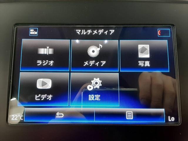 GT 純正オーディオ バックカメラ 走行モード切替 シートヒーター クルーズコントロール アイドリングストップ LEDヘッドライト Bluetooth 純正18インチアルミホイール(27枚目)