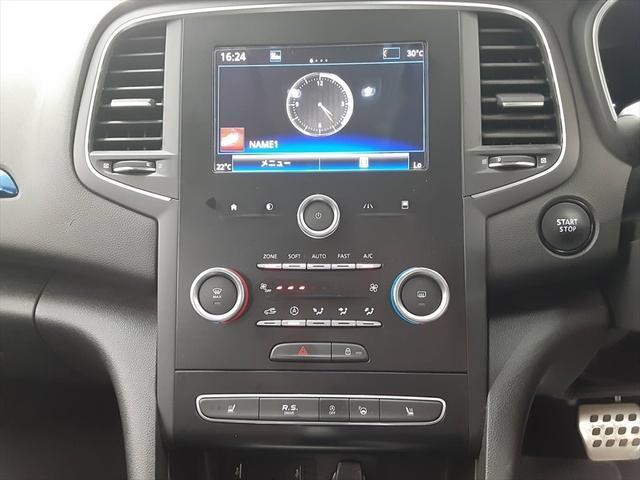 GT 純正オーディオ バックカメラ 走行モード切替 シートヒーター クルーズコントロール アイドリングストップ LEDヘッドライト Bluetooth 純正18インチアルミホイール(28枚目)