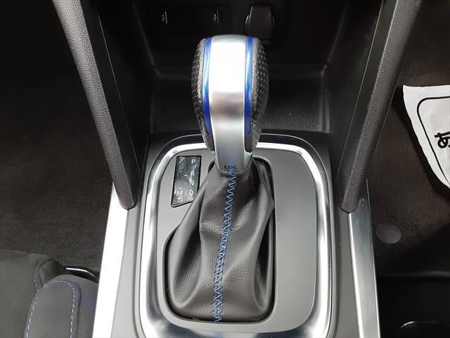 GT 純正オーディオ バックカメラ 走行モード切替 シートヒーター クルーズコントロール アイドリングストップ LEDヘッドライト Bluetooth 純正18インチアルミホイール(30枚目)
