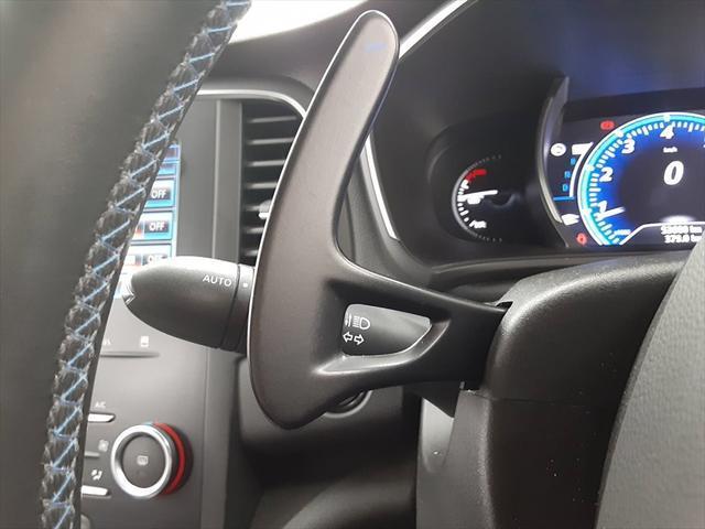 GT 純正オーディオ バックカメラ 走行モード切替 シートヒーター クルーズコントロール アイドリングストップ LEDヘッドライト Bluetooth 純正18インチアルミホイール(34枚目)