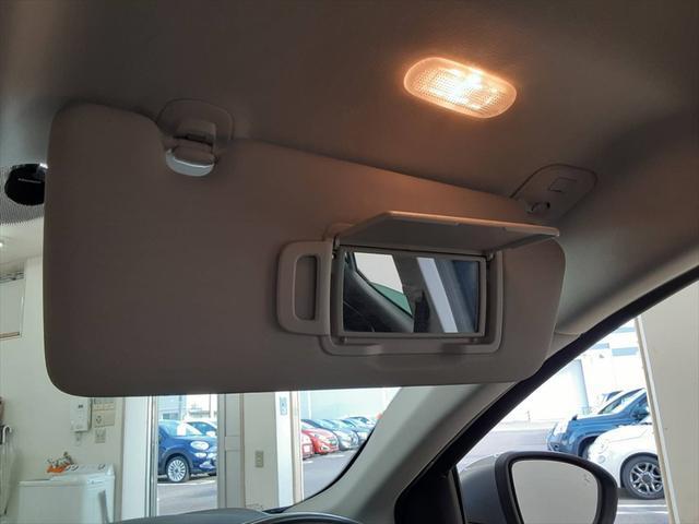 GT 純正オーディオ バックカメラ 走行モード切替 シートヒーター クルーズコントロール アイドリングストップ LEDヘッドライト Bluetooth 純正18インチアルミホイール(38枚目)