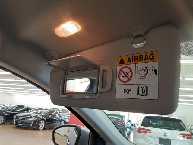 GT 純正オーディオ バックカメラ 走行モード切替 シートヒーター クルーズコントロール アイドリングストップ LEDヘッドライト Bluetooth 純正18インチアルミホイール(39枚目)