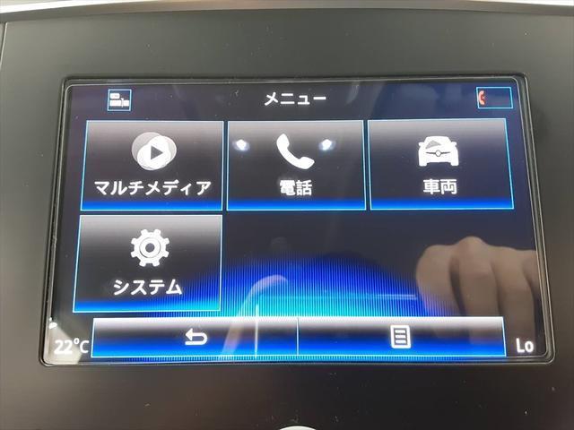 GT 純正オーディオ バックカメラ 走行モード切替 シートヒーター クルーズコントロール アイドリングストップ LEDヘッドライト Bluetooth 純正18インチアルミホイール(40枚目)