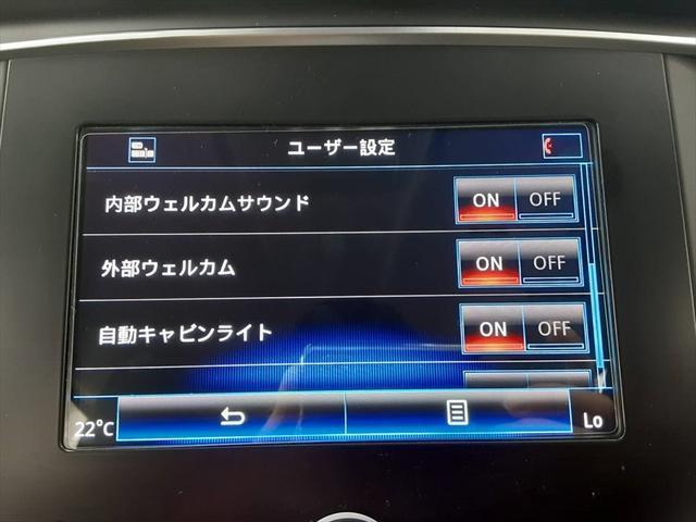 GT 純正オーディオ バックカメラ 走行モード切替 シートヒーター クルーズコントロール アイドリングストップ LEDヘッドライト Bluetooth 純正18インチアルミホイール(51枚目)