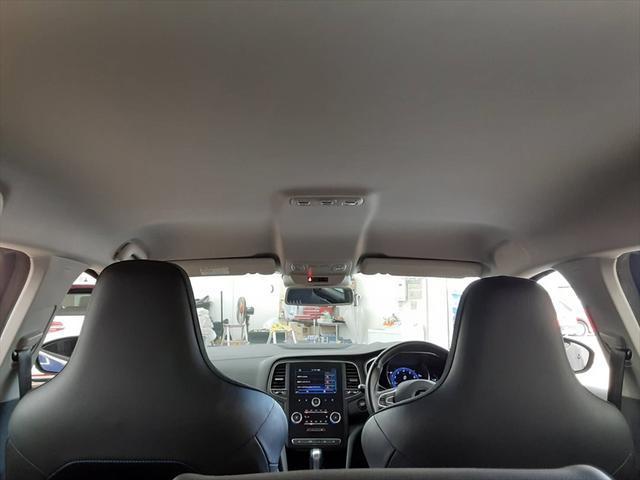 GT 純正オーディオ バックカメラ 走行モード切替 シートヒーター クルーズコントロール アイドリングストップ LEDヘッドライト Bluetooth 純正18インチアルミホイール(52枚目)