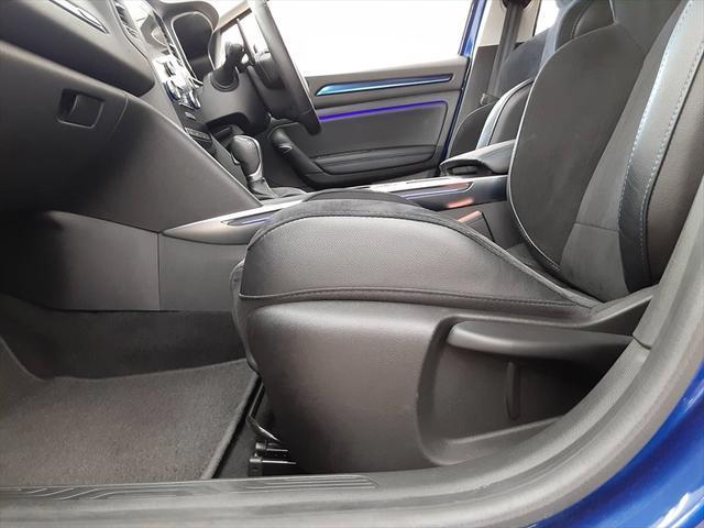 GT 純正オーディオ バックカメラ 走行モード切替 シートヒーター クルーズコントロール アイドリングストップ LEDヘッドライト Bluetooth 純正18インチアルミホイール(59枚目)