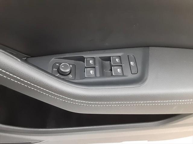 2.0TSI Rライン テクノロジーパッケージ 純正ナビ フルセグTV レーンキープ ブラインドスポットモニター 衝突軽減装置 マッサージ機能 シートヒーター(37枚目)