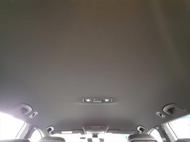 2.0TSI Rライン テクノロジーパッケージ 純正ナビ フルセグTV レーンキープ ブラインドスポットモニター 衝突軽減装置 マッサージ機能 シートヒーター(53枚目)