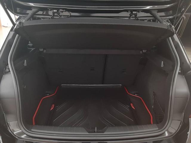 120i Mスポーツ インテリジェントセーフティ 純正ナビ シートヒーター 本革シート クルーズコントロール アイドリングストップ LEDヘッドライト Bluetooth ミュージックサーバー(24枚目)