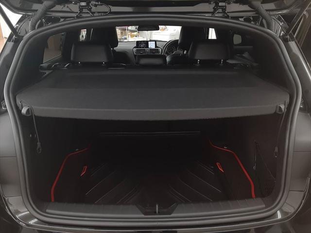 120i Mスポーツ インテリジェントセーフティ 純正ナビ シートヒーター 本革シート クルーズコントロール アイドリングストップ LEDヘッドライト Bluetooth ミュージックサーバー(25枚目)