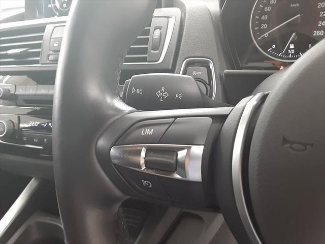 120i Mスポーツ インテリジェントセーフティ 純正ナビ シートヒーター 本革シート クルーズコントロール アイドリングストップ LEDヘッドライト Bluetooth ミュージックサーバー(31枚目)
