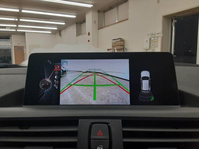 120i Mスポーツ インテリジェントセーフティ 純正ナビ シートヒーター 本革シート クルーズコントロール アイドリングストップ LEDヘッドライト Bluetooth ミュージックサーバー(34枚目)