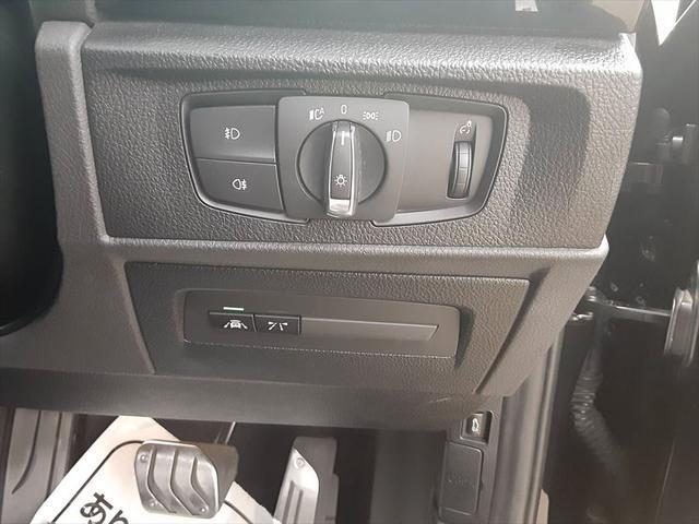 120i Mスポーツ インテリジェントセーフティ 純正ナビ シートヒーター 本革シート クルーズコントロール アイドリングストップ LEDヘッドライト Bluetooth ミュージックサーバー(35枚目)