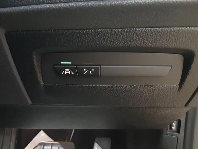 120i Mスポーツ インテリジェントセーフティ 純正ナビ シートヒーター 本革シート クルーズコントロール アイドリングストップ LEDヘッドライト Bluetooth ミュージックサーバー(36枚目)