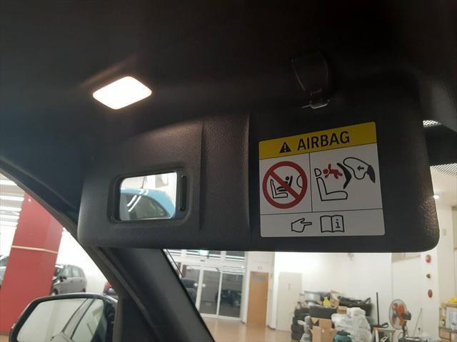 120i Mスポーツ インテリジェントセーフティ 純正ナビ シートヒーター 本革シート クルーズコントロール アイドリングストップ LEDヘッドライト Bluetooth ミュージックサーバー(43枚目)
