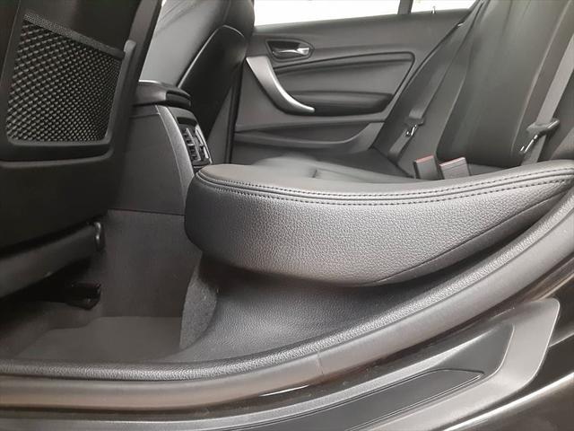 120i Mスポーツ インテリジェントセーフティ 純正ナビ シートヒーター 本革シート クルーズコントロール アイドリングストップ LEDヘッドライト Bluetooth ミュージックサーバー(55枚目)