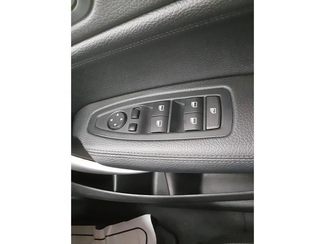 120i Mスポーツ インテリジェントセーフティ 純正ナビ シートヒーター 本革シート クルーズコントロール アイドリングストップ LEDヘッドライト Bluetooth ミュージックサーバー(57枚目)