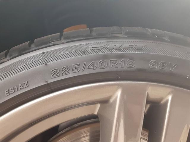 120i Mスポーツ インテリジェントセーフティ 純正ナビ シートヒーター 本革シート クルーズコントロール アイドリングストップ LEDヘッドライト Bluetooth ミュージックサーバー(63枚目)