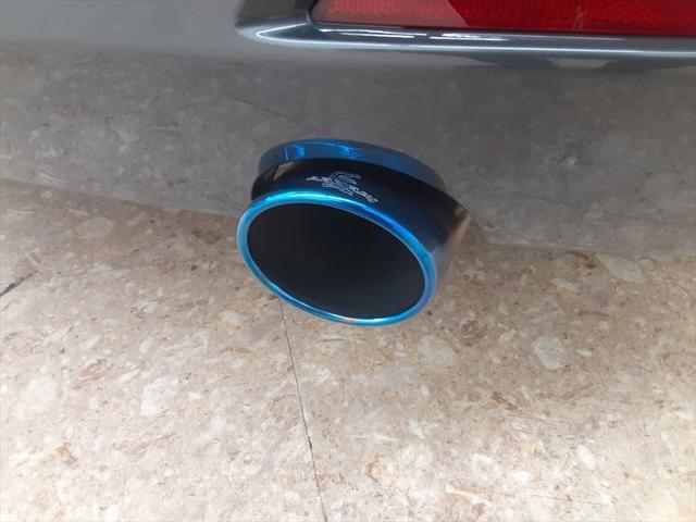120i Mスポーツ インテリジェントセーフティ 純正ナビ シートヒーター 本革シート クルーズコントロール アイドリングストップ LEDヘッドライト Bluetooth ミュージックサーバー(66枚目)