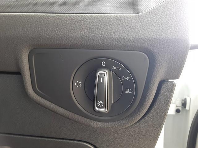 TSI Rライン 純正ディスカバープロナビ レーンキープアシスト プリクラッシュブレーキ 後席モニター バックカメラ DSRCETC レーダークルーズコントロール LEDヘッドライト コーナーセンサー オートホールド(36枚目)