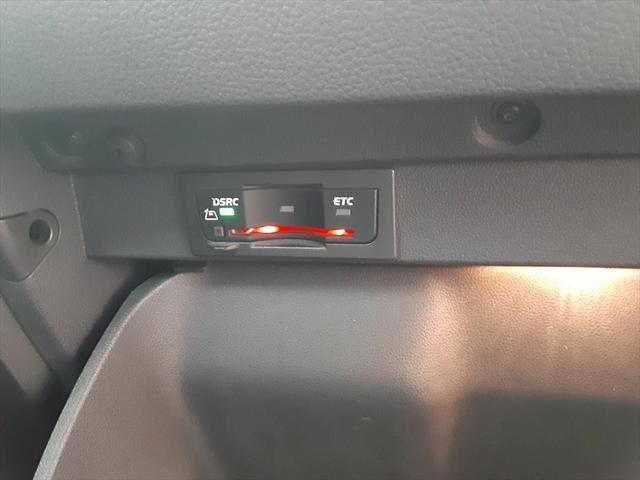 TSI Rライン 純正ディスカバープロナビ レーンキープアシスト プリクラッシュブレーキ 後席モニター バックカメラ DSRCETC レーダークルーズコントロール LEDヘッドライト コーナーセンサー オートホールド(38枚目)