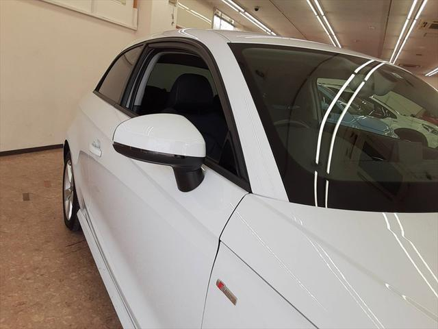 1stエディション 純正ナビ HIDヘッドライト パドルシフト スポーツシート 革巻きステアリング ETC Bluetooth アイドリングストップ 純正16インチアルミホイール(16枚目)