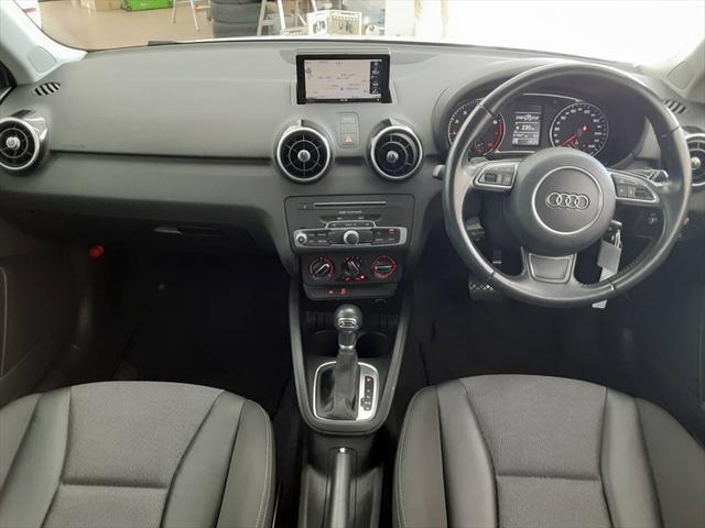 1stエディション 純正ナビ HIDヘッドライト パドルシフト スポーツシート 革巻きステアリング ETC Bluetooth アイドリングストップ 純正16インチアルミホイール(21枚目)