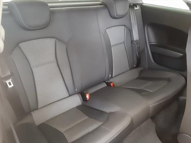 1stエディション 純正ナビ HIDヘッドライト パドルシフト スポーツシート 革巻きステアリング ETC Bluetooth アイドリングストップ 純正16インチアルミホイール(23枚目)