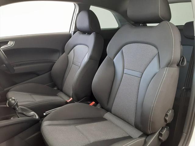 1stエディション 純正ナビ HIDヘッドライト パドルシフト スポーツシート 革巻きステアリング ETC Bluetooth アイドリングストップ 純正16インチアルミホイール(24枚目)