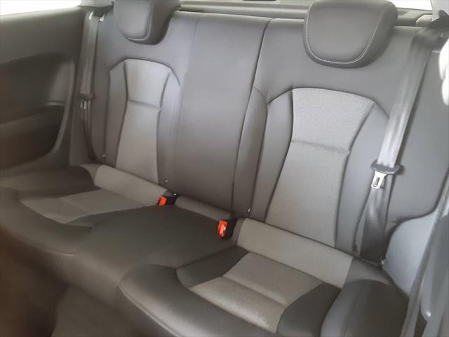1stエディション 純正ナビ HIDヘッドライト パドルシフト スポーツシート 革巻きステアリング ETC Bluetooth アイドリングストップ 純正16インチアルミホイール(25枚目)