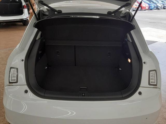 1stエディション 純正ナビ HIDヘッドライト パドルシフト スポーツシート 革巻きステアリング ETC Bluetooth アイドリングストップ 純正16インチアルミホイール(26枚目)