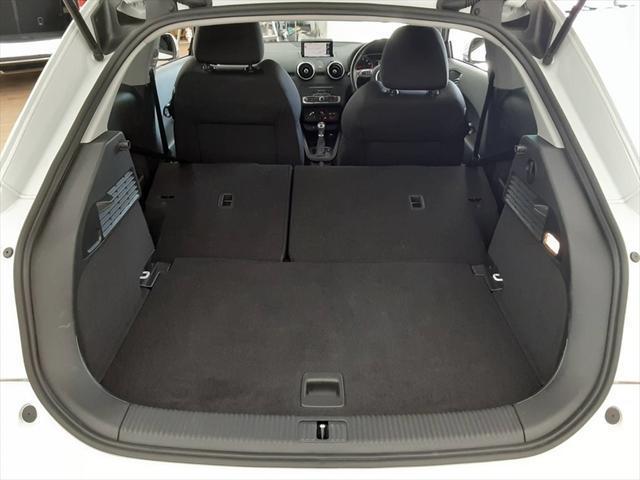 1stエディション 純正ナビ HIDヘッドライト パドルシフト スポーツシート 革巻きステアリング ETC Bluetooth アイドリングストップ 純正16インチアルミホイール(27枚目)