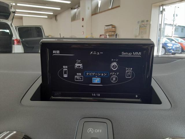 1stエディション 純正ナビ HIDヘッドライト パドルシフト スポーツシート 革巻きステアリング ETC Bluetooth アイドリングストップ 純正16インチアルミホイール(30枚目)