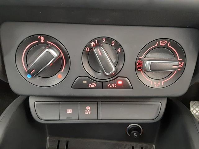 1stエディション 純正ナビ HIDヘッドライト パドルシフト スポーツシート 革巻きステアリング ETC Bluetooth アイドリングストップ 純正16インチアルミホイール(31枚目)