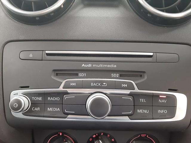 1stエディション 純正ナビ HIDヘッドライト パドルシフト スポーツシート 革巻きステアリング ETC Bluetooth アイドリングストップ 純正16インチアルミホイール(32枚目)