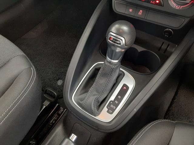 1stエディション 純正ナビ HIDヘッドライト パドルシフト スポーツシート 革巻きステアリング ETC Bluetooth アイドリングストップ 純正16インチアルミホイール(33枚目)