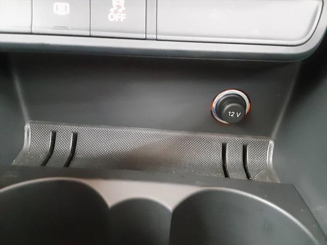 1stエディション 純正ナビ HIDヘッドライト パドルシフト スポーツシート 革巻きステアリング ETC Bluetooth アイドリングストップ 純正16インチアルミホイール(34枚目)