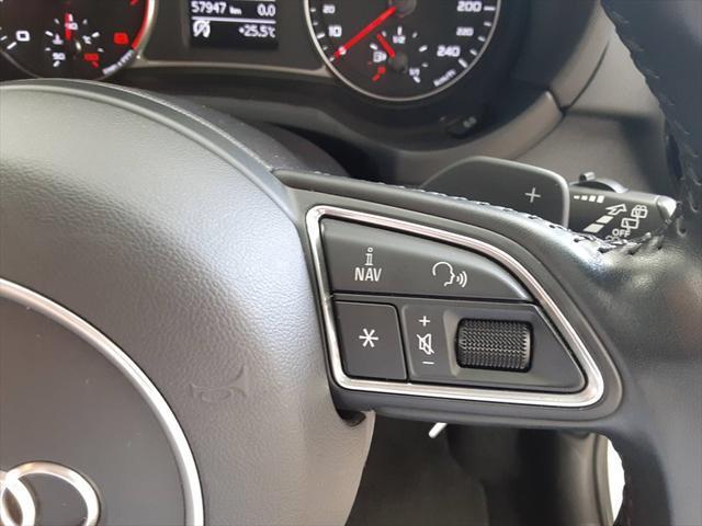 1stエディション 純正ナビ HIDヘッドライト パドルシフト スポーツシート 革巻きステアリング ETC Bluetooth アイドリングストップ 純正16インチアルミホイール(36枚目)
