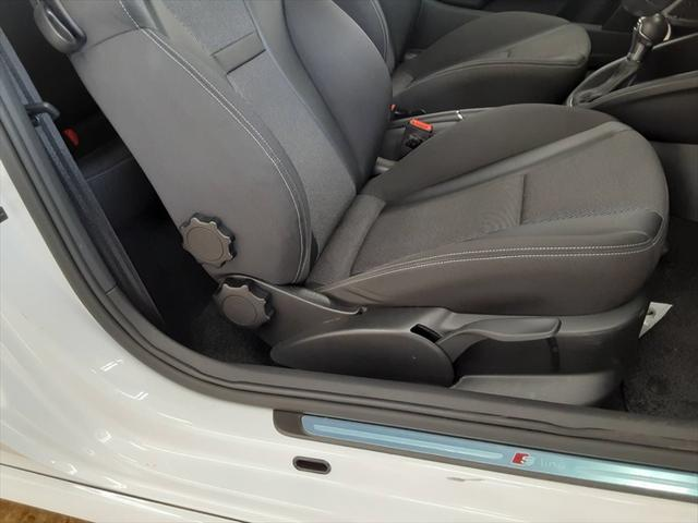 1stエディション 純正ナビ HIDヘッドライト パドルシフト スポーツシート 革巻きステアリング ETC Bluetooth アイドリングストップ 純正16インチアルミホイール(44枚目)