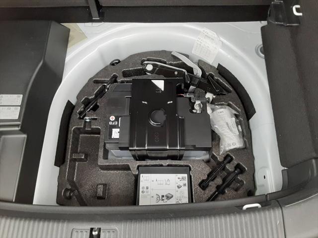 1stエディション 純正ナビ HIDヘッドライト パドルシフト スポーツシート 革巻きステアリング ETC Bluetooth アイドリングストップ 純正16インチアルミホイール(48枚目)
