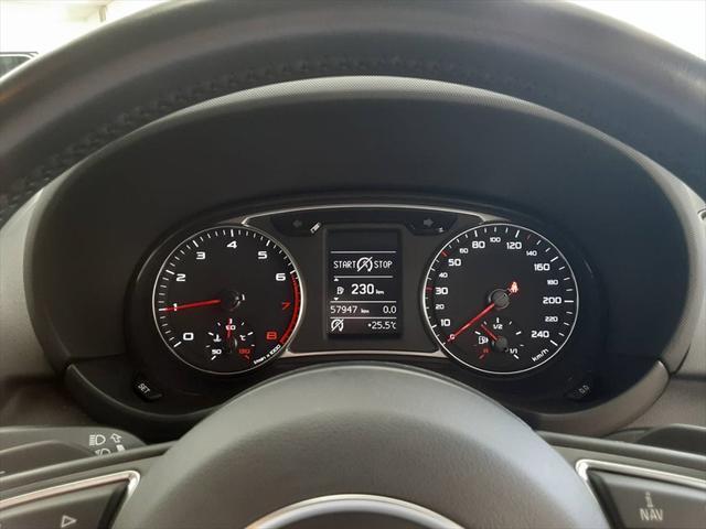 1stエディション 純正ナビ HIDヘッドライト パドルシフト スポーツシート 革巻きステアリング ETC Bluetooth アイドリングストップ 純正16インチアルミホイール(49枚目)