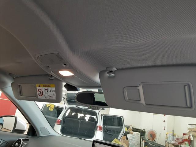 1stエディション 純正ナビ HIDヘッドライト パドルシフト スポーツシート 革巻きステアリング ETC Bluetooth アイドリングストップ 純正16インチアルミホイール(50枚目)