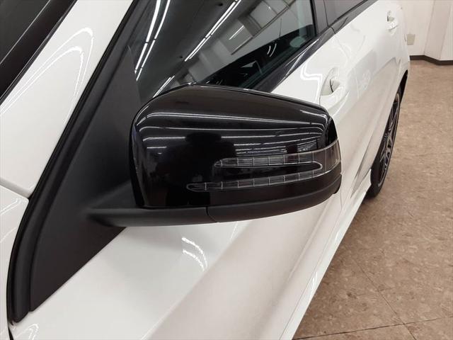 A180 ブルーエフィシェンシースポーツ パワーシート コーナーセンサー バックカメラ Bluetooth パーキングアシスト ETC(17枚目)