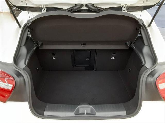 A180 ブルーエフィシェンシースポーツ パワーシート コーナーセンサー バックカメラ Bluetooth パーキングアシスト ETC(23枚目)