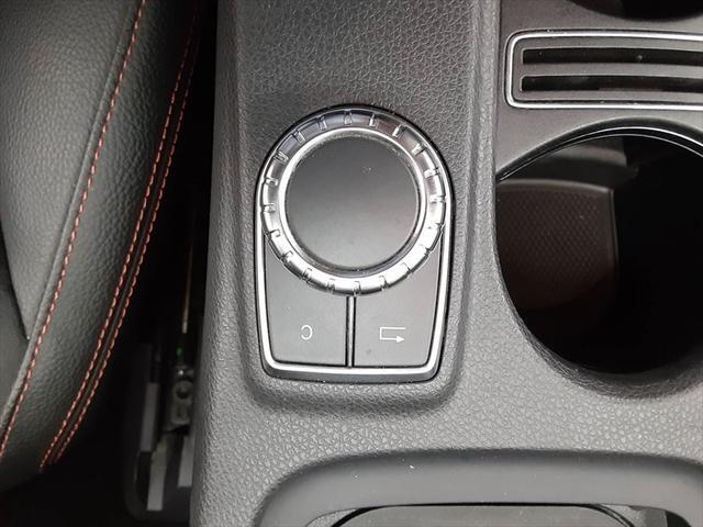 A180 ブルーエフィシェンシースポーツ パワーシート コーナーセンサー バックカメラ Bluetooth パーキングアシスト ETC(29枚目)
